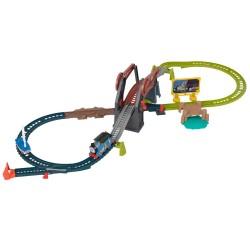 Pendrive GOODRAM COLOUR 8GB Retail 9 BlackandWhite