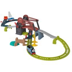 Pendrive GOODRAM COLOR MIX 8GB