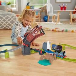 Pendrive GOODRAM COLOR MIX 16GB
