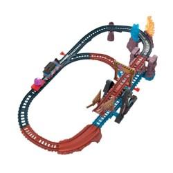 Pendrive GOODRAM Twister 16GB USB 3.0 Black