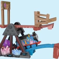 Pendrive GOODRAM Twister 32GB USB 3.0 Black