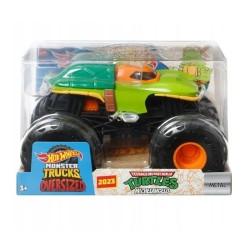 Pendrive GOODRAM Twister UTS2 4 GB USB 2.0