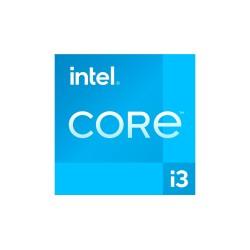 Pendrive GOODRAM UME2 8GB USB 2.0 White