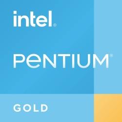 Pendrive GOODRAM UTS3 8GB USB 3.0 Red