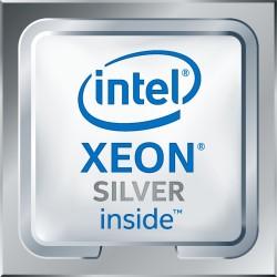 Pendrive GOODRAM UME3 16GB USB 3.0 Black