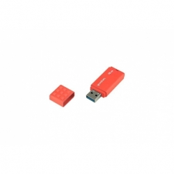 Pendrive GOODRAM UME3 16GB USB 3.0 Orange