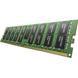 Pendrive GOODRAM UME2 16GB USB 2.0 White