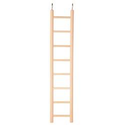 Pendrive GOODRAM UME2 16GB USB 2.0 Yellow