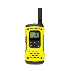 Pendrive GOODRAM UCL2 16GB USB 3.0 White