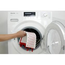 Pendrive GOODRAM UME3 ECO FRIENDLY 16GB USB 3.0