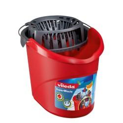 Pendrive GOODRAM Twister 32GB USB 3.0 Red