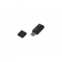 Pendrive GOODRAM UME3 32GB USB 3.0 Black