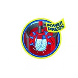 Pendrive GOODRAM UME3 32GB USB 3.0 Orange