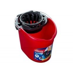 Pendrive GOODRAM UME2 32GB USB 2.0 White