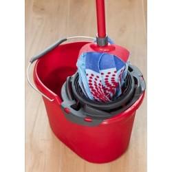Pendrive GOODRAM UME2 32GB USB 2.0 Yellow