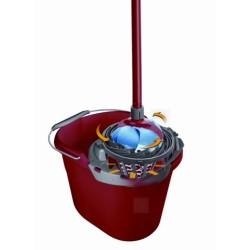 Pendrive GOODRAM UCL3 32GB USB 3.0 Black