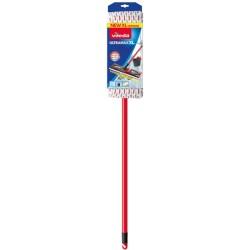 Pendrive GOODRAM UCL2 32GB USB 2.0 White