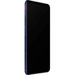 Prezenter bezprzewodowy LogiLink ID0154 Wireless 2.4 GHz