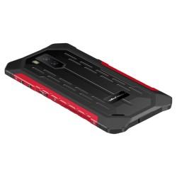 Pilot uniwersalny/zamiennik Savio RC-09 do TV Samsung