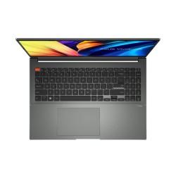 """Telewizor KrugerandMatz KM0232-T2 32"""" HD DVB-T2 H.265 HEVC"""