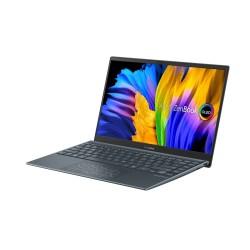 """Telewizor KrugerandMatz KM0243FHD-S4 43"""" Full HD Smart DVB-T2/S2 H.265"""