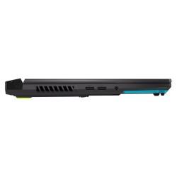 Urządzenie wielofunkcyjne Brother DCP-L2512D 3w1