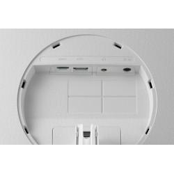 Urządzenie Wielofunkcyjne Canon i-SENSYS MF445dw 4 w 1