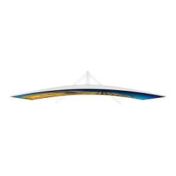 Urządzenie wielofunkcyjne HP LaserJet Pro MFP M282nw 3w1