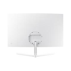 Urządzenie wielofunkcyjne HP Color LaserJet Pro M479DW 4w1