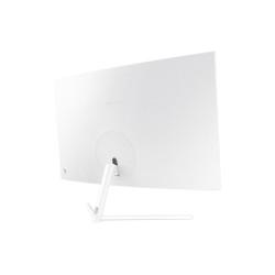 Urządzenie wielofunkcyjne HP Color Laser 179fnw 4w1