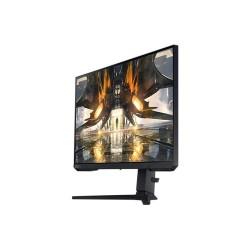 Urządzenie wielofunkcyjne HP Color LaserJet Pro M283fdw (7KW75A) 4w1