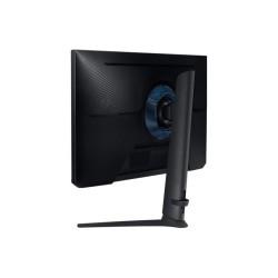 Urządzenie wielofunkcyjne HP Color LaserJet Pro M479FDW 5w1