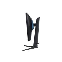 Urządzenie wielofunkcyjne HP Laser MFP 135w 3w1