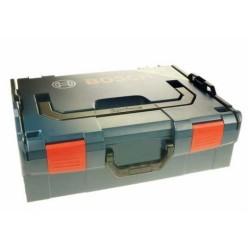 Urządzenia wielofunkcyjne Xerox WorkCentre 3025 3 w 1