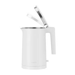 Dysk SSD WD Black SN850 2TB M.2 2280 PCIe NVMe (7000/5100 MB/s) WDS200T1X0E