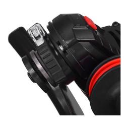 Zestaw głośnomówiący Xblitz X600 Bluetooth