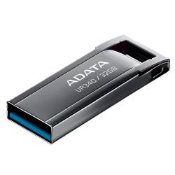 Radio samochodowe KrugerandMatz KM2006 2DIN Android 8.1