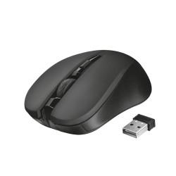 """Dysk Toshiba X300 HDWR180EZSTA 3,5"""" 8TB SATA 7200 256MB"""