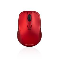 Zasilacz Cooler Master MWE 550W 80+ Gold