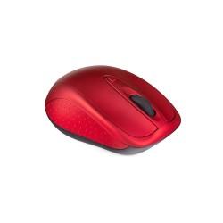 Zasilacz Cooler Master MWE White 500W V2 80+