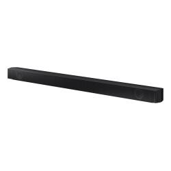 Radio przenośne NOVEEN PR750