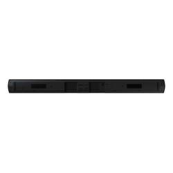 Radio przenośne NOVEEN PR850