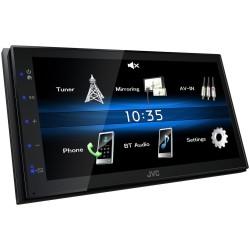 Kamera sportowa Acme VR06 Ultra HD z Wi-Fi i akcesoriami