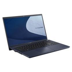 Urządzenie do przechwytywania i konwersji analog. sygnału Mediatech MT4169