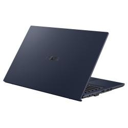 Kamera sportowa Tracer eXplore SJ 4561 wi-fi 4K silver elegance