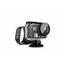 Kamera Sportowa Xblitz Move 4K plus