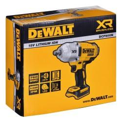 """Notebook Acer Aspire 5 15,6""""FHD/Ryzen 5 4500U/8GB/SSD512GB/RXVega6/W10 Silver"""