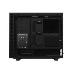 """Notebook Acer Aspire 3 15.6""""FHD /i5-10210U/8GB/SSD512GB/MX230-2GB/W10 Black"""