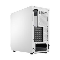 """Notebook Asus B9450FA-BM0757R 14""""FHD/i5-10310U/8GB/SSD512GB/UHD620/10PR Black"""