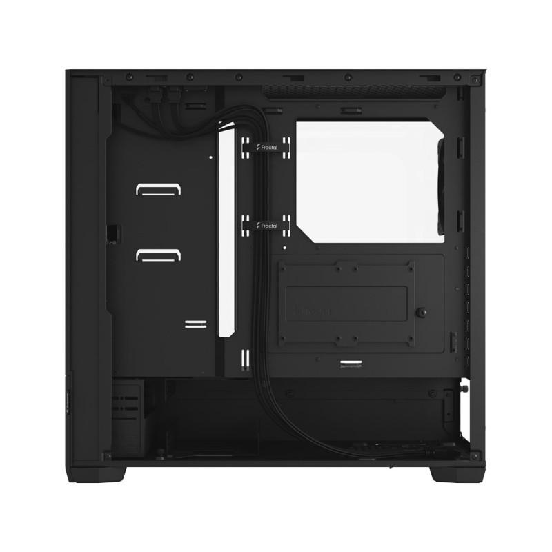"""Notebook Asus X509JA-EJ270T 15,6""""FHD/i3-1005G1/4GB/SSD256GB/iUHD/W10 Grey"""